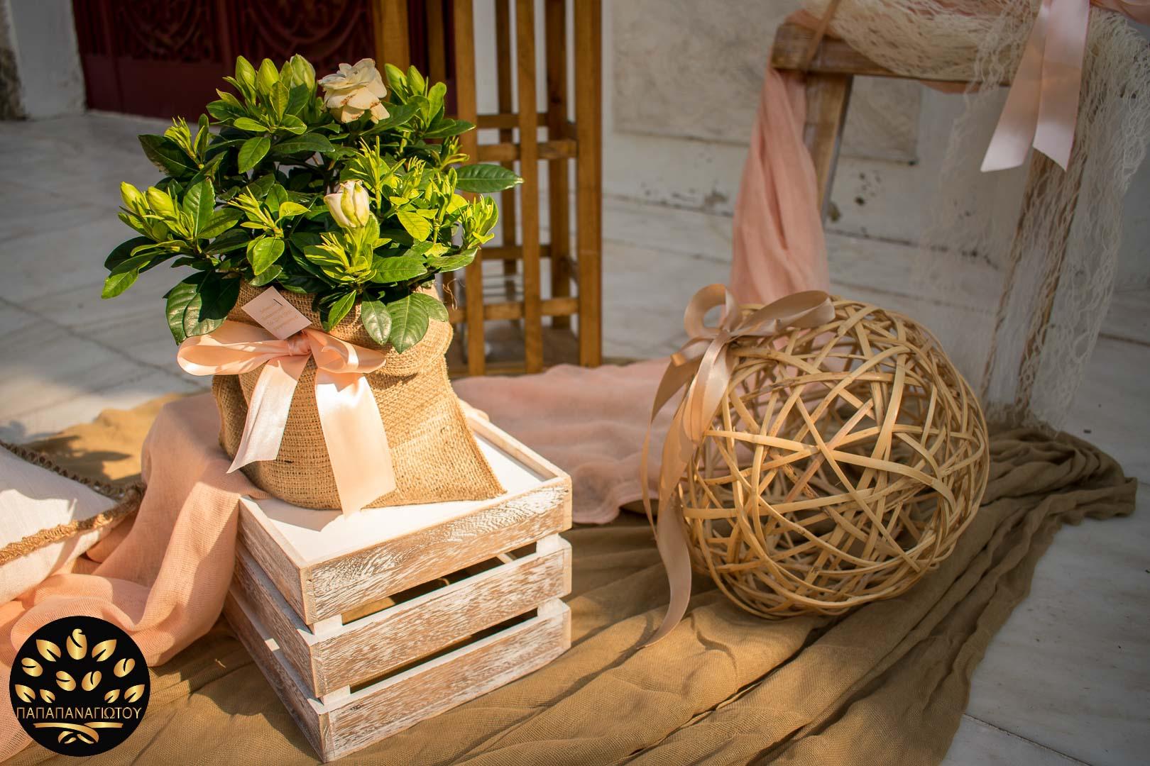 b0a60c381d35 Στολισμός Γάμου Άγιος Δημήτριος παλαιό ψυχικό